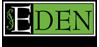 Eden alternative logo